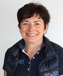 Joann Sullivan